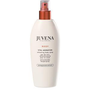 Juvena - Body Care - Refreshing Body Spray