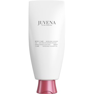 Juvena - Body Care - Refreshing Shower Gel