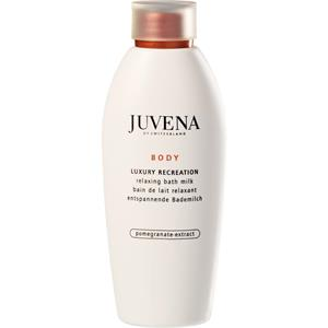 Juvena - Body Care - Relaxing Bath Milk