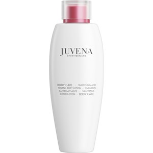 Juvena - Body Care - Smoothing and Firming Body Lotion