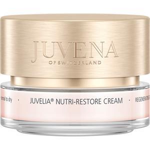 Juvena - Juvelia - Cream