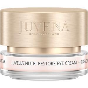 Juvena - Juvelia Nutri-Restore - Eye Cream