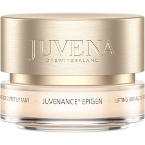 Juvena - Juven.Epigen - Lifting Anti-Wrinkle Day Cream