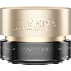 Juvena - Juven.Epigen - Lifting Anti-Wrinkle Night Cream