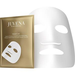 Juvena - Master Care - Express Firming & Smoothing Bio-Fleece Mask