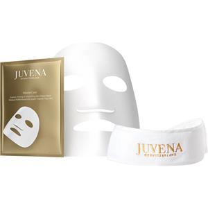 Juvena - Master Care - Gift Set