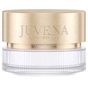 Juvena - Master Care - Master Cream