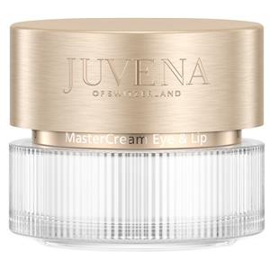 Juvena - Master Care - Master Cream Lip and Eye