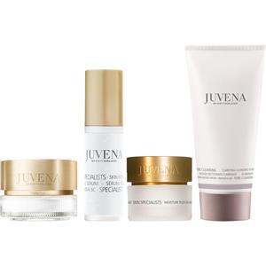 Juvena - Master Care - Master Cream Value Pack Geschenkset