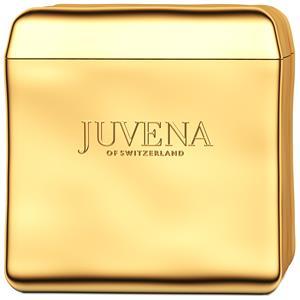 Juvena - Master Caviar - Body Butter