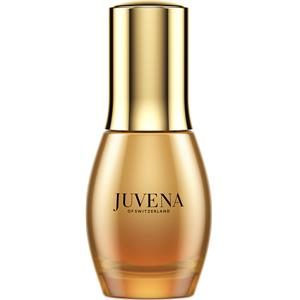 juvena-pflege-master-caviar-concentrate-30-ml