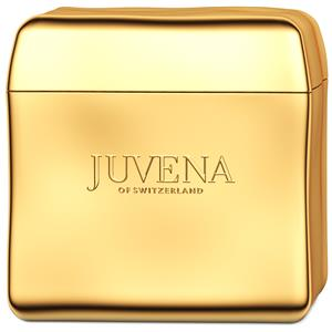 Juvena - Master Caviar - Day Cream