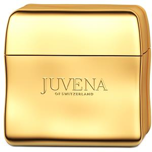 Juvena - Master Caviar - Eye Cream