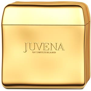 Juvena - Master Caviar - Night Cream