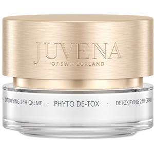 Juvena - Phyto De-Tox - 24H Cream