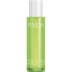 Juvena - Phyto De-Tox - Cleansing Oil