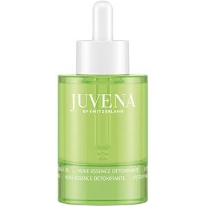 juvena-pflege-phyto-de-tox-essence-oil-50-ml
