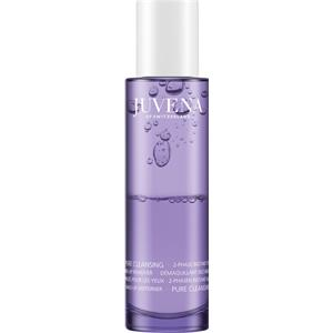 Juvena - Pure Cleansing - 2-Phase Instant Eye Make-up Remover