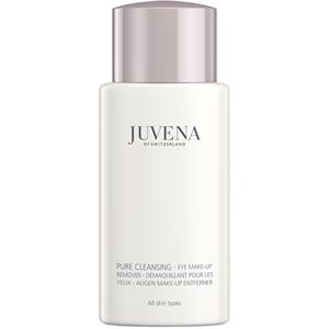 Juvena - Pure Cleansing - Eye Make-up Remover