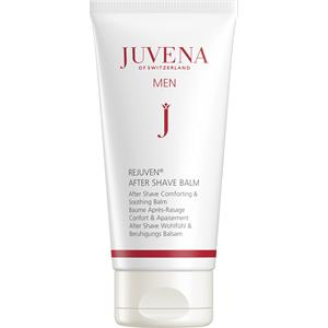 Juvena - Rejuven Men - After Shave Comforting & Soothing Balm