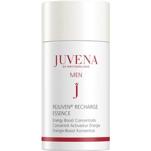 Juvena - Rejuven Men - Enerrgy Boost Concentrate