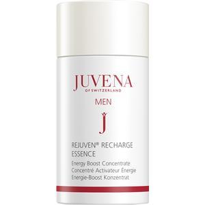 Image of Juvena Herrenpflege Rejuven Men Enerrgy Boost Concentrate 125 ml