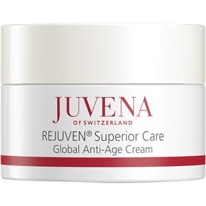Juvena - Rejuven Men - Global Anti-Age Cream
