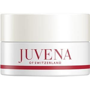 Juvena - Rejuven Men - Global Anti-Age Eye Cream