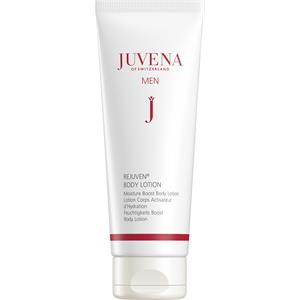 Juvena - Rejuven Men - Moisture Boost Body Lotion