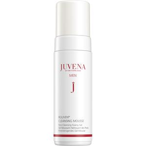 Juvena - Rejuven Men - Pore Cleansing Foamy Gel