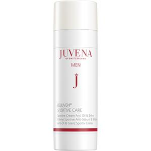 Juvena - Rejuven Men - Sportive Cream Anti Oil & Shine