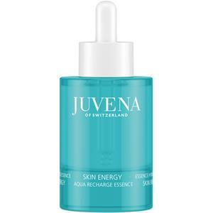 Juvena - Skin Energy - Aqua Recharge Essence