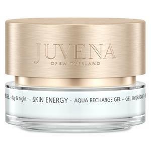 Juvena - Skin Energy - Aqua Recharge Gel