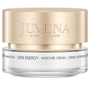 Juvena - Skin Energy - Moisture Cream