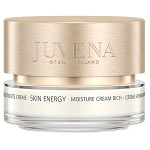 Juvena - Skin Energy - Moisture Cream Rich
