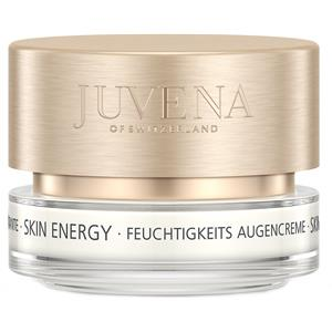 Juvena - Skin Energy - Moisture Eye Cream