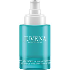 Juvena - Skin Energy - Pore Refine Mat Fluid