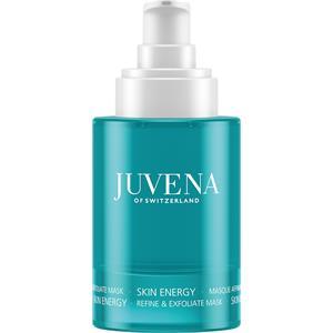 Juvena - Skin Energy - Refine & Exfoliate Mask