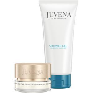 Juvena - Skin Energy - Skin Energy Set