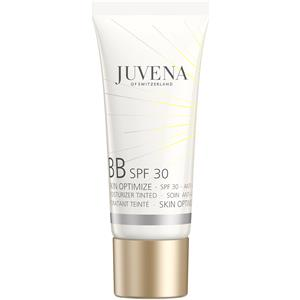 Juvena - Skin Optimize - BB Cream