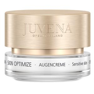 Juvena - Skin Optimize - Eye Cream Sensitive