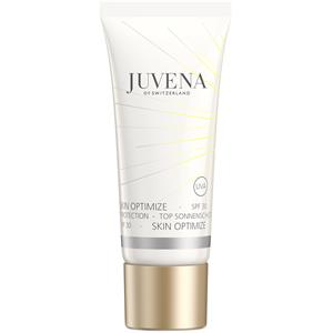 Juvena - Skin Optimize - Top Protection