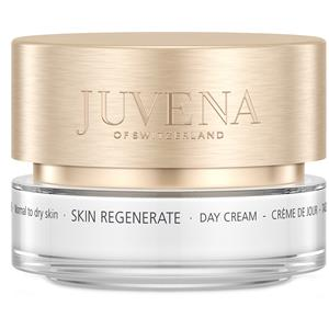 Juvena - Skin Regenerate - Day Cream Normal to Dry