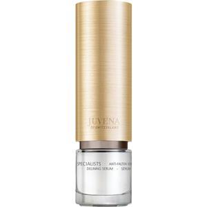 Juvena - Skin Rejuvenate Delining - Delining Anti-Wrinkle Serum