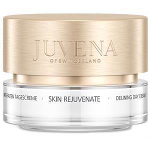 Juvena - Skin Rejuvenate Delining - Delining Day Cream Normal to Dry