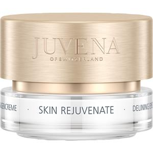 Juvena - Skin Rejuvenate Delining - Delining Eye Cream