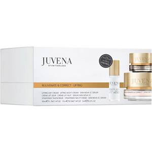 Juvena - Skin Rejuvenate Nourishing  - Geschenkset Lifting Day & Night