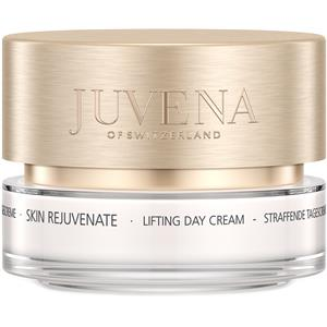 Juvena - Skin Rejuvenate Lifting - Lifting Day Cream Normal to Dry