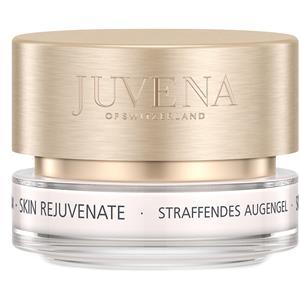 Juvena - Skin Rejuvenate Lifting - Lifting Eye Gel