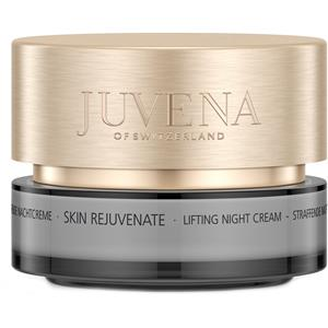 Juvena - Skin Rejuvenate Lifting - Lifting Night Cream Normal to Dry